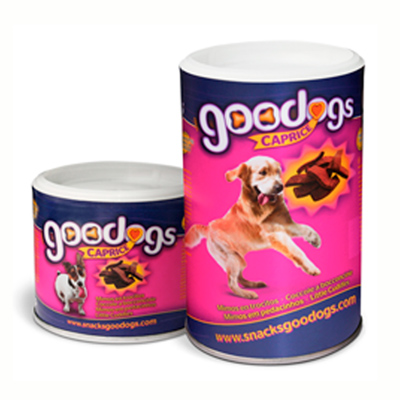 Goodogscaprice